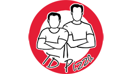 TD.Pizza